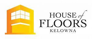 Kelowna House of Floors
