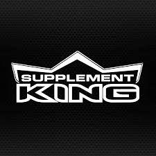 Supplement King Kelowna