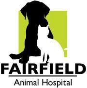 Fairfield Animal Hospital Ltd