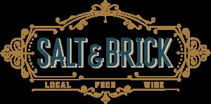 Salt & Brick