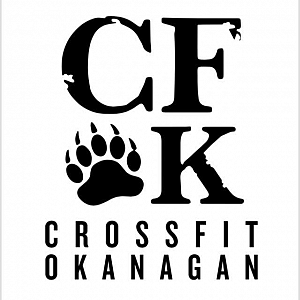 CrossFit Okanagan
