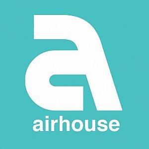 Airhouse Kelowna