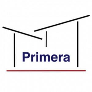 Primera Projects