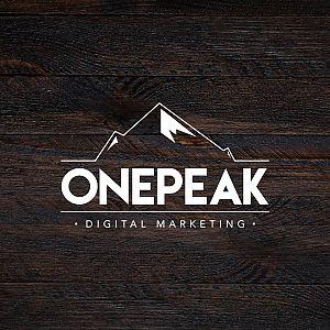 One Peak Digital Marketing