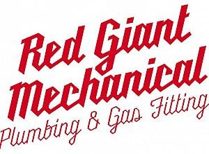 Red Giant Mechanical