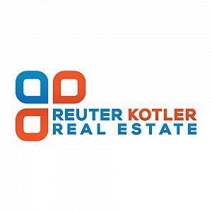 Reuter Kotler Real Estate Team