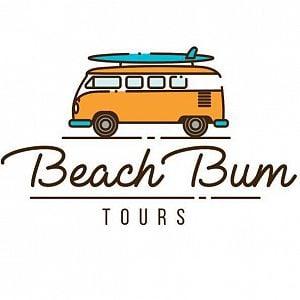 Beach Bum Tours