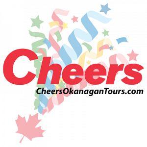 Cheers Okanagan Tours Ltd.