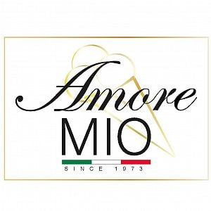 AMORE MIO Italian artisanal gelato