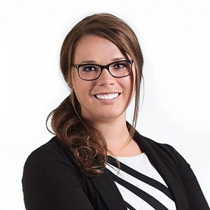 Dr Krista Hennigar - Helix Integrative Health