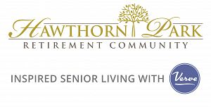 Hawthorn Park Retirement Community