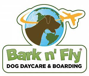 Bark n' Fly Dog Daycare & Boarding