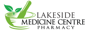 Lakeside Medicine Centre Pharmacy