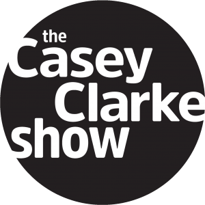The Casey Clarke Show - New Country 100.7