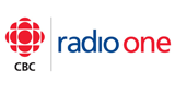 88.9 - CBC - CBTK-FM