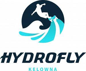 HydroFly Kelowna