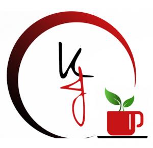 KJ Coffee Bar