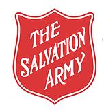 Salvation Army Thrift Store Penticton