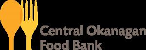 Central Okanagan Community Food Bank