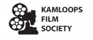Kamloops Film Society/ Festival