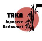 Taka Japanese & Korean Restaurant