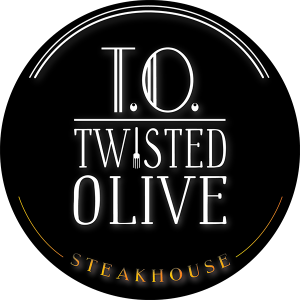 Twisted Olive