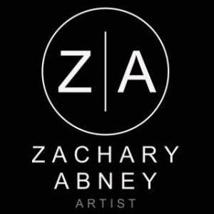 Zachary Abney Art