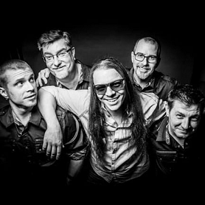 Dave Coalmine Band