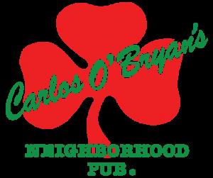 Carlos O'Bryan's Neighborhood Pub