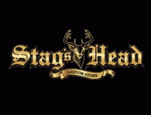 Stag's Head Liquor Store