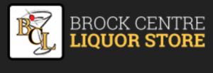 Brock Centre Liquor Store