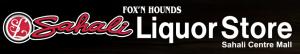 Fox'n Hounds Sahali Liquor Store