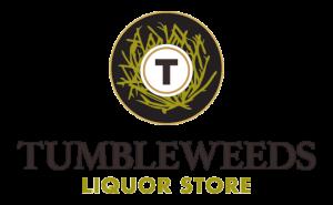 Tumbleweeds Liquor Store