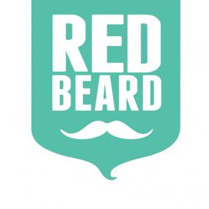 Red Beard Cafe