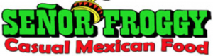 Senor Froggy Mexican Restaurant