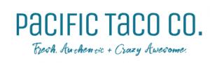 Pacific Taco