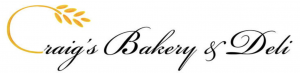 Craig's Bakery & Deli
