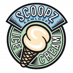 Scoopz Ice Cream Parlour