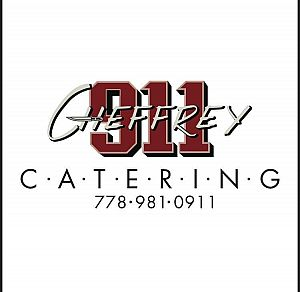 Cheffrey 911 Catering