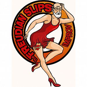 The Freudian Slips