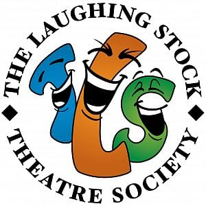 The Laughing Stock Theatre Society