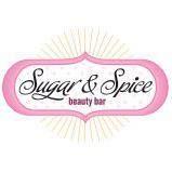 Sugar & Spice Beauty Bar