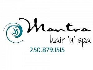 Mantra Beauty & Esthetic