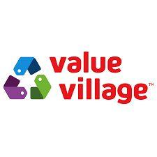 Value Village Kamloops
