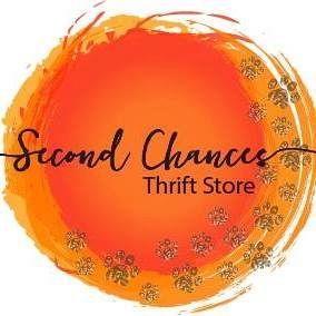 Second Chances Thrift Store