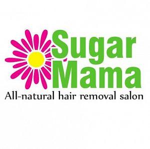 Sugar Mama Salon