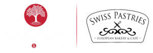 Swiss Pastries & Bakery Cafe