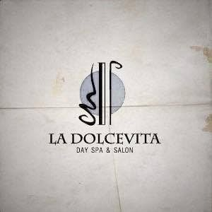 La Dolcevita Day Spa & Salon