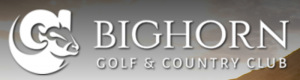 Bighorn Golf & Country Club