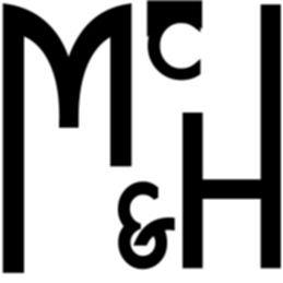 McAllister & Howard Clothiers